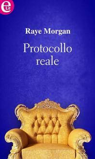 Protocollo reale (eLit) - Librerie.coop