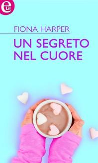 Un segreto nel cuore (eLit) - Librerie.coop