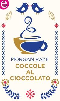 Coccole al cioccolato (eLit) - Librerie.coop