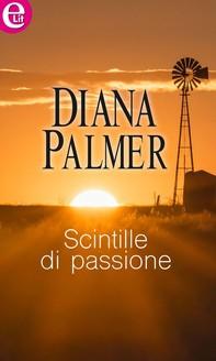 Scintille di passione (eLit) - Librerie.coop