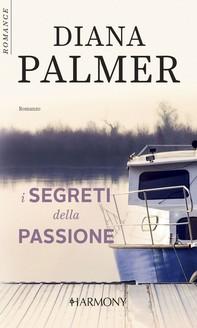 I segreti della passione - Librerie.coop