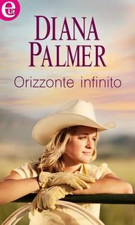 Orizzonte infinito (eLit) - Librerie.coop