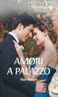 Amori a palazzo - Librerie.coop