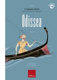 Odissea - Librerie.coop