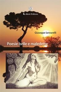 Poesie belle e maledette - Librerie.coop