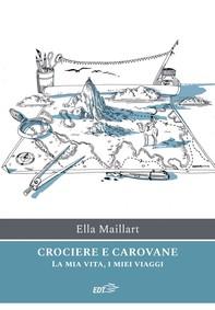 Crociere e carovane - Librerie.coop