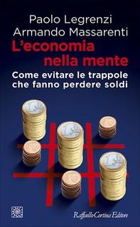 L'economia della mente - Librerie.coop