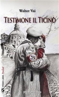 Testimone il Ticino - Librerie.coop