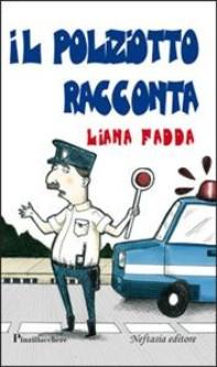 Il poliziotto racconta - Librerie.coop