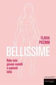 Bellissime - Librerie.coop