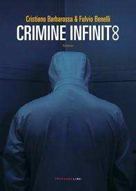 Crimine infinito - Librerie.coop