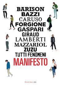 Manifesto - Librerie.coop