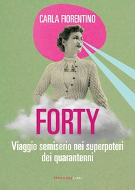 Forty - Librerie.coop
