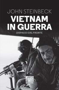 Vietnam in guerra - Librerie.coop