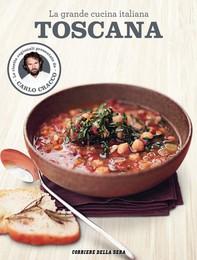 Toscana - Librerie.coop