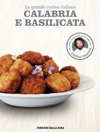 Calabria e Basilicata - Librerie.coop