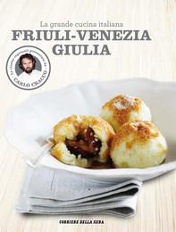 Fiuli-Venezia Giulia - Librerie.coop