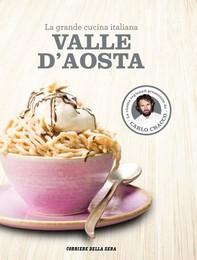 Valle D'Aosta - Librerie.coop