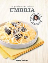Umbria - Librerie.coop
