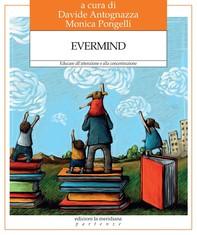 Evermind - Librerie.coop