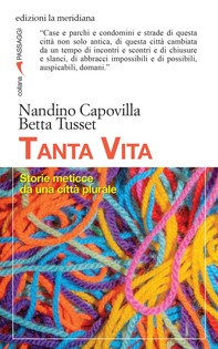 Tanta vita - Librerie.coop