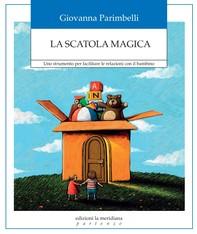 La scatola magica - Librerie.coop