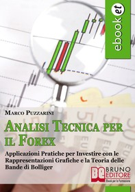 Differenze analisi tecnica azionisti e forex