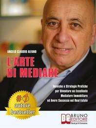 L'Arte Di Mediare - Librerie.coop