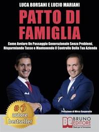 Patto Di Famiglia - Librerie.coop