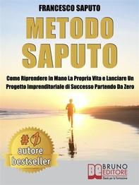 Metodo Saputo - Librerie.coop