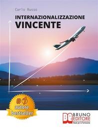 Internazionalizzazione Vincente - Librerie.coop