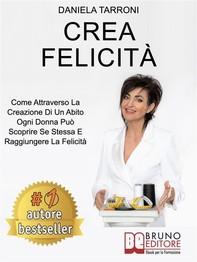 Crea Felicità - Librerie.coop