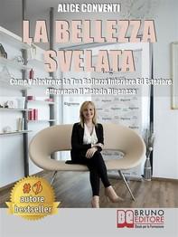 La Bellezza Svelata - Librerie.coop