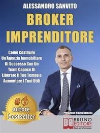 Broker Imprenditore - Librerie.coop