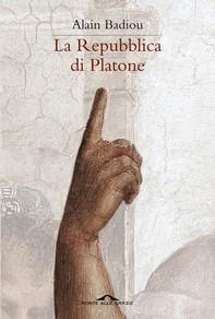 La Repubblica di Platone - Librerie.coop