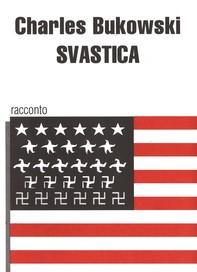 Svastica - Librerie.coop