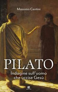 Pilato - Librerie.coop