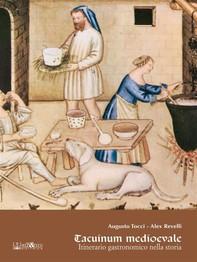 Tacuinum Medioevale - Librerie.coop