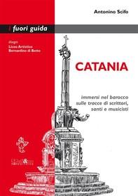 Catania - Librerie.coop
