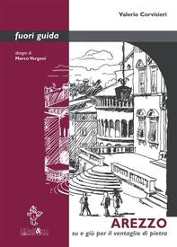 Arezzo - Librerie.coop