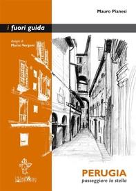 Perugia - Librerie.coop