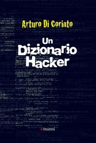 Un Dizionario Hacker - Librerie.coop