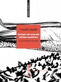 I nostri poeti - Librerie.coop