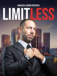 Limitless - Librerie.coop