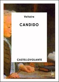 Candido - Librerie.coop
