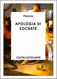Apologia di Socrate - Librerie.coop