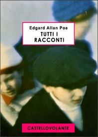 Racconti Straordinari - Librerie.coop