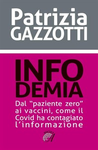 Infodemia - Librerie.coop