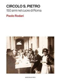 Circolo S. Pietro - Librerie.coop