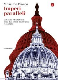 Imperi paralleli - Librerie.coop